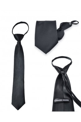 Tie for dancing on the button (length 32 cm)