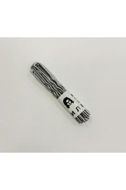 Шпильки для волос серебряные