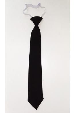 Tie for dance (length 29 and 35 cm)