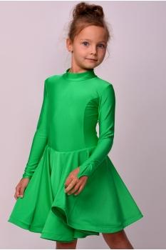 Рейтинговые платья (бейсики)