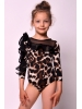 Leotard for dancing