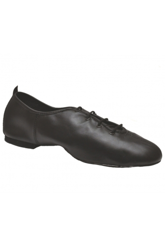 Jazz dance shoes