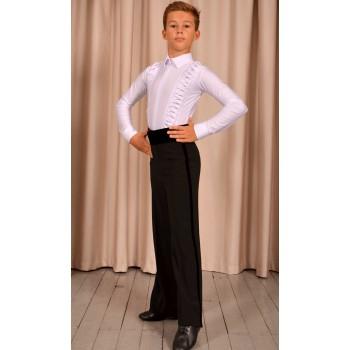 Dancewear for boys