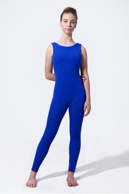 Комбинезон Mary для гимнастики, танцев, йоги, фитнеса