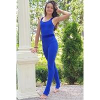 Комбинезон Elina для гимнастики, танцев, йоги, фитнеса