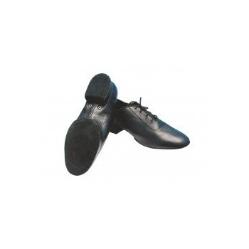 Men's Ballroom and Latin shoes